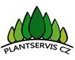 Plantservis – Zeleň od profesionálů